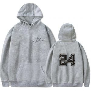 gray color 2020-hoodies-sweatshirts-hoodies-men-wom_main-2 (2)