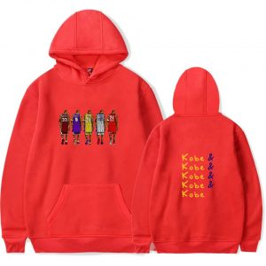 red color 2020-hoodies-sweatshirts-hoodies-men-wom_main-2 (2)