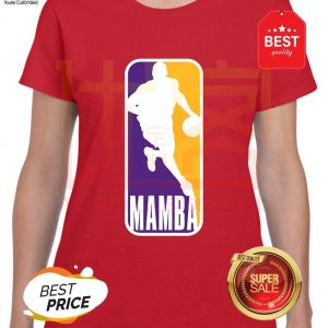 black color_kobe-bryant-mamba-purple-gold-t-shirt-me_variants-9