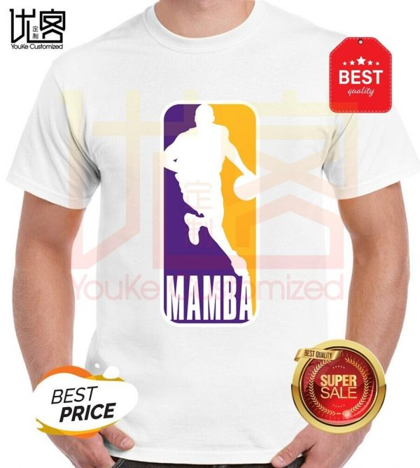 white color_kobe-bryant-mamba-purple-gold-t-shirt-me_variants-8