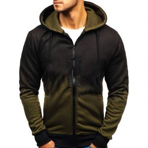 Army Green color_ens-hoodies-splicing-tie-dyeing-pullove_variants-0