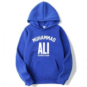 Blue color 1_ashion-brand-mens-hoodies-muhammad-ali_variants-12