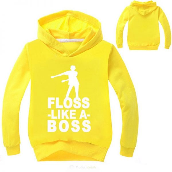 yellow color 11_lf-2-16-y-dabbing-kids-boys-hoodies-and_variants-10