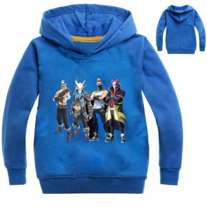 blue color 13_lf-2-16-y-dabbing-kids-boys-hoodies-and_variants-13