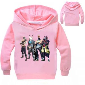 pink color 19_lf-2-16-y-dabbing-kids-boys-hoodies-and_variants-14