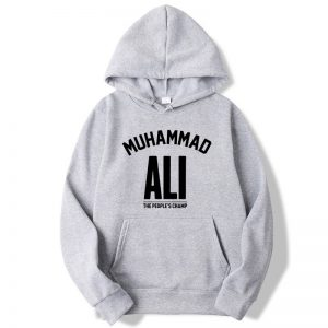 Gray color 3_ashion-brand-mens-hoodies-muhammad-ali_variants-8