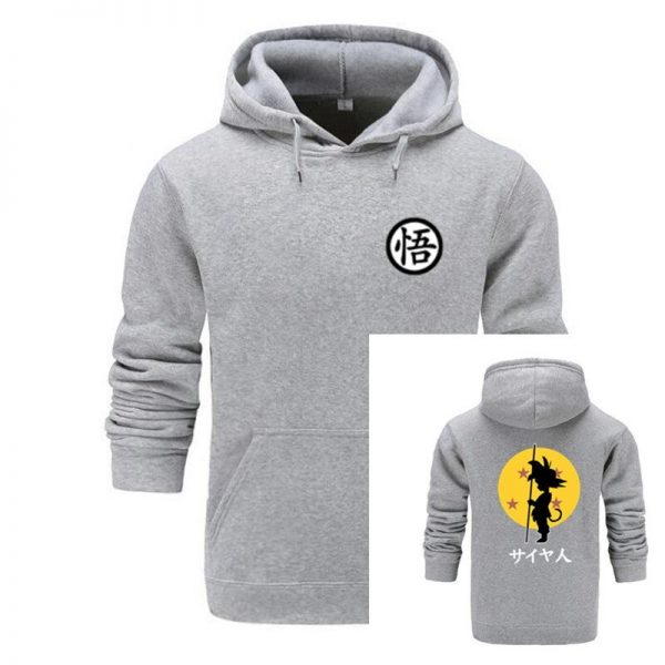 Light gray color1 1_vhhck-newest-anime-dragon-ball-hoodie-c_variants-6