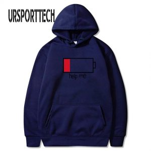 Navy Blue color_019-low-energy-help-me-hoodies-men-3-d-c_variants-11