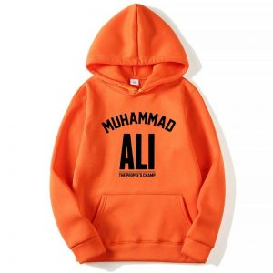 Orange color_ashion-brand-mens-hoodies-muhammad-ali_variants-5