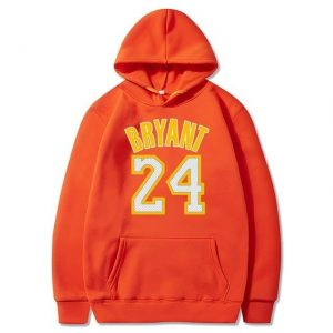 Orange color_utumn-sweatshirts-fashion-men-women-kob_variants-5 (1)