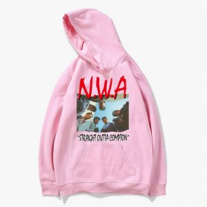 PINK color A_sian-size-nwa-design-cotton-sweatshirt_variants-3