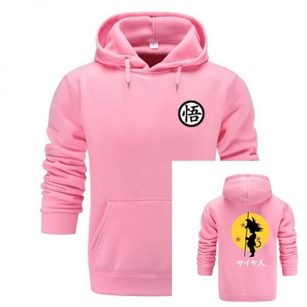 Pink color 1_vhhck-newest-anime-dragon-ball-hoodie-c_variants-10
