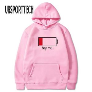 Pink color_019-low-energy-help-me-hoodies-men-3-d-c_variants-6