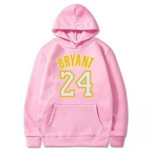 Pink color_utumn-sweatshirts-fashion-men-women-kob_variants-6