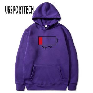 Purple color _019-low-energy-help-me-hoodies-men-3-d-c_variants-7