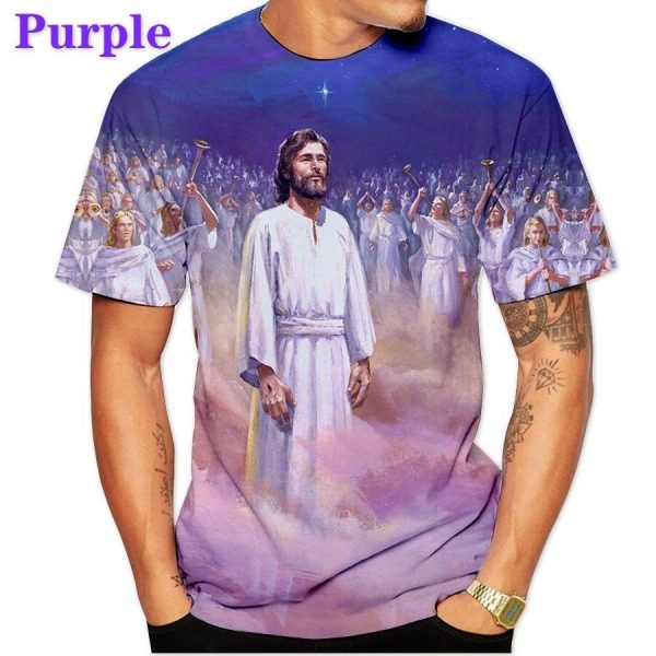 Purple color_2020-new-classic-jesus-fashion-patterned_variants-5