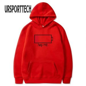 Red color_019-low-energy-help-me-hoodies-men-3-d-c_variants-8