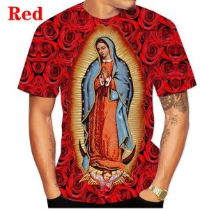 Red_020-new-classic-jesus-fashion-patterned_variants-6
