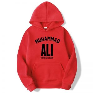 Red color_ashion-brand-mens-hoodies-muhammad-ali_variants-7