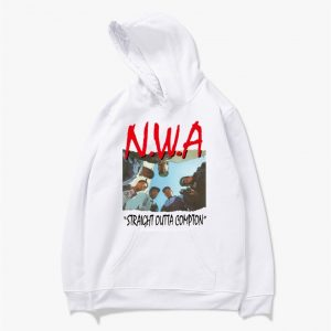 WHITE color A_sian-size-nwa-design-cotton-sweatshirt_variants-2