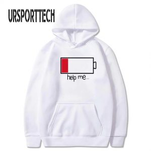 White color_019-low-energy-help-me-hoodies-men-3-d-c_variants-9