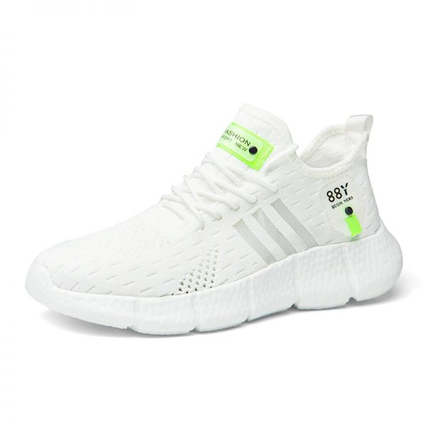 White color_6-plus-size-white-running-shoes-lightwe_variants-0