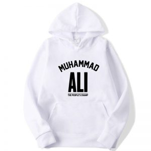 White color_ashion-brand-mens-hoodies-muhammad-ali_variants-9