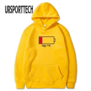 Yellow color_019-low-energy-help-me-hoodies-men-3-d-c_variants-10