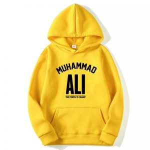 Yellow color_ashion-brand-mens-hoodies-muhammad-ali_variants-10