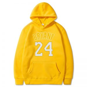 Yellow color_utumn-sweatshirts-fashion-men-women-kob_variants-10