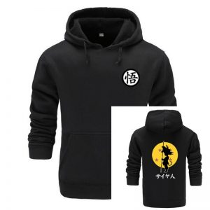 black color 1_vhhck-newest-anime-dragon-ball-hoodie-c_variants-11