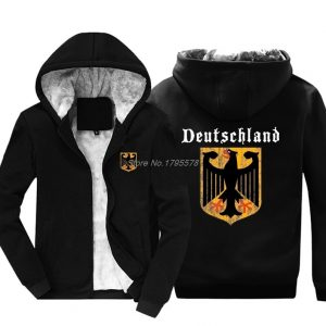 black color_eutschland-flag-crest-germany-eagle-soc_variants-1
