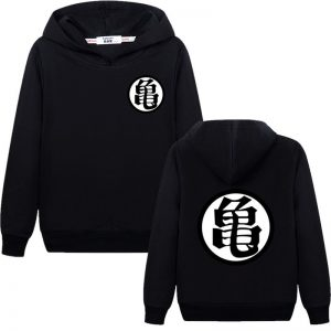 black color_ew-anime-hoodies-dragon-ball-z-hooded-s_variants-9