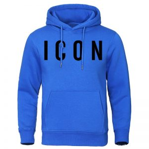 blue color 1_con-print-mens-hoodies-2019-autumn-wint_variants-2