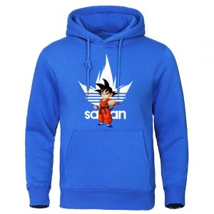 blue color 6-5_ragon-ball-z-hoodie-men-son-goku-hoodie_variants-3