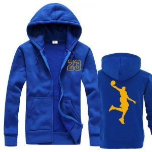 blue yellow color_ew-fleece-hip-hop-basketball-hoodies-me_variants-8