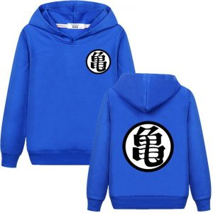 blue color_ew-anime-hoodies-dragon-ball-z-hooded-s_variants-10
