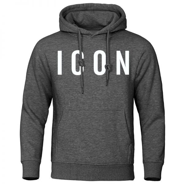 dark gray color gray 5_con-print-mens-hoodies-2019-autumn-wint_variants-5
