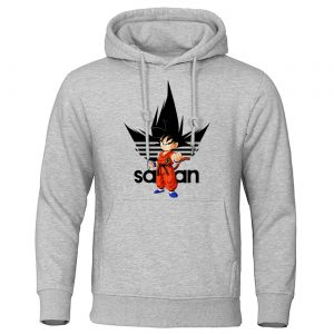 gray color 6-1_ragon-ball-z-hoodie-men-son-goku-hoodie_variants-4