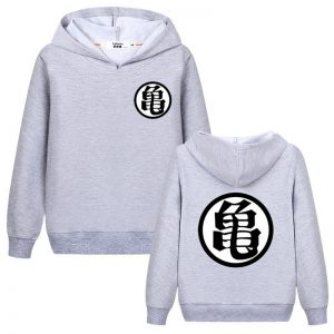 gray color_ew-anime-hoodies-dragon-ball-z-hooded-s_variants-11