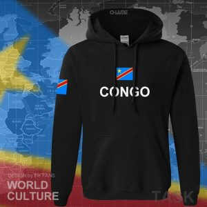 hooded black color_r-congo-hoodies-men-sweatshirt-sweat-ne_variants-6
