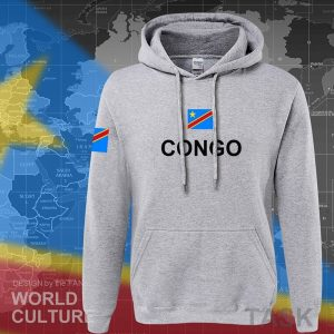 hooded gray color_r-congo-hoodies-men-sweatshirt-sweat-ne_variants-11