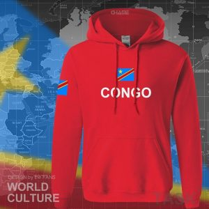 hooded red color_r-congo-hoodies-men-sweatshirt-sweat-ne_variants-9
