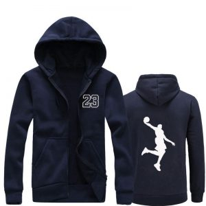 navy color_ew-fleece-hip-hop-basketball-hoodies-me_variants-3