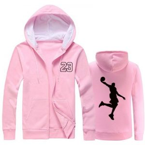 pink black color_ew-fleece-hip-hop-basketball-hoodies-me_variants-9