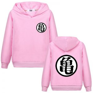 pink color_ew-anime-hoodies-dragon-ball-z-hooded-s_variants-14