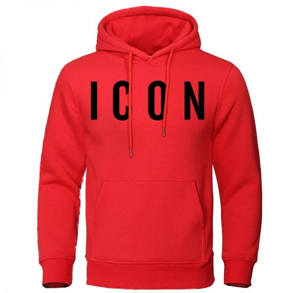 red color 1_con-print-mens-hoodies-2019-autumn-wint_variants-8