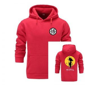 red color 1_vhhck-newest-anime-dragon-ball-hoodie-c_variants-9