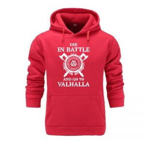 red color_din-vikings-sweatshirt-men-die-in-battl_variants-5