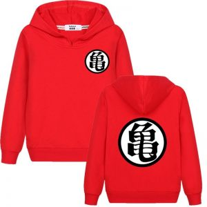 red color_ew-anime-hoodies-dragon-ball-z-hooded-s_variants-13